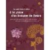 Lulu Shop Le petit livre à offrir à la place d'un bouquet de fleurs