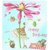 Nina Shen Fee Happy Birthday Lulu Shop
