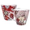 Lulu Shop 1 Tasse Kimmidoll Love Bon Bon