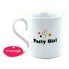 Mug Momiji Party Girl Lulu Shop 2