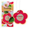 Lulu Shop bomb cosmetics désodorisant floral fantasy