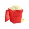 Lulu Shop magic pop corn silicone rouge