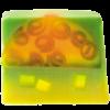 Pineapple Party Savon Lulu Shop