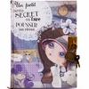 Lulu Shop VERITY ROSE Journal Intime, Miss Moonstruck