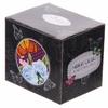 www.lulu-shop.fr Mug Chintz - Design papillons et fleurs - MUG166 - 6