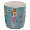 www.lulu-shop.fr Mug marine - Design sirènes MUG167 - 3
