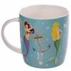 www.lulu-shop.fr Mug marine - Design sirènes MUG167 - 4