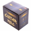 www.lulu-shop.fr Mug Partitions - Anse Guitare Par Ted Smith MUG104 - 8