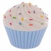 www.lulu-shop.fr Crème Pour Mains Cupcake www.lulu-shop.fr