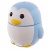 www.lulu-shop.fr Crème Pour Les Mains Pingouin