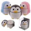 www.lulu-shop.fr Crème Pour Les Mains Pingouin BTY01-07