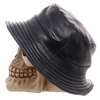 Crâne portant un chapeau Lulu Shop 2