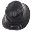 Crâne portant un chapeau Lulu Shop 3