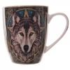 Mug Tête de Loup Lisa Parker Lulu Shop