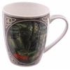 Mug Dessin Chat Lisa Parker Lulu Shop 1