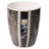 Mug Chouette Effraie Lisa Parker Lulu Shop 2