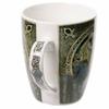 Mug Chouette Effraie Lisa Parker Lulu Shop 3