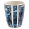 Mug Licorne Lisa Parker Lulu Shop 2