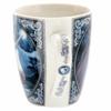 Mug Licorne Lisa Parker Lulu Shop 3