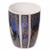 Mug Cheval Apache Lisa Parker Lulu Shop 2