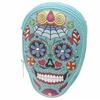 Kit De Manucure crâne Jour des morts Lulu Shop 1