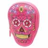 Kit De Manucure crâne Jour des morts Lulu Shop 2