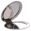 Miroirs de poche - Oiseaux britanniques Lulu Shop 5