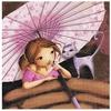 www.lulu-shop.fr Les yeux dans les yeux