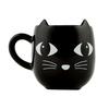 www.lulu-shop.fr mug chat avec oreilles