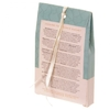 Sachets parfumés au jasmin - Motif Éléphant Lulu Shop 2