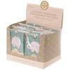 Sachets parfumés au jasmin - Motif Éléphant Lulu Shop 3