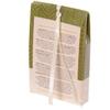 Sachets parfumés à la fleur doranger - Motif Lapin lulu shop 2
