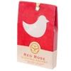 Sachets parfumés à la rose rouge - Motif oiseau lulu shop 1