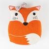 www.lulu-shop.fr coussin décoratif