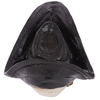 Crâne décoratif pirate avec cigare Lulu Shop 3