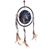 Attrape-rêves Licorne Par Lisa Parker 16cm Lulu Shop