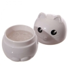Brillant à Lèvres  Gloss Chats Lulu Shop 5