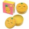 Brillant à Lèvres  Gloss Personnage Tête de Fruit Lulu Shop 3