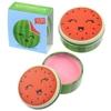 Brillant à Lèvres  Gloss Personnage Tête de Fruit Lulu Shop 2