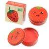 Brillant à Lèvres  Gloss Personnage Tête de Fruit Lulu Shop 5