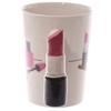 Mug à anse en forme de rouge à lèvres Lulu shop 3