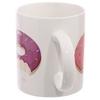 Mug en porcelaine Donut Lulu Shop 5