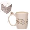 Mug Vélos Rétros Lulu Shop 1