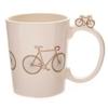 Mug Vélos Rétros Lulu Shop 4