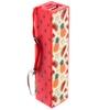 Porte-clé Chargeur USB Portable - Ananas & Pastèque Tropical Lulu Shop 2