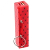 Porte-clé Chargeur USB Portable - Ananas & Pastèque Tropical Lulu Shop 5