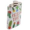 Flasque Acier Inoxidable 11cl - Cactus Lulu Shop 5
