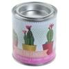Bougie Cire de Soja Eden - Cactus Lulu Shop 2