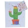 Sac Cadeau Cactus - Petit Lulu Shop 1