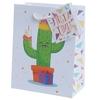 Sac Cadeau Cactus - Petit Lulu Shop 2